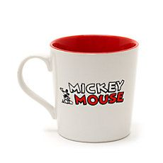 Mickey Mouse et Ses Amis | Disneystore.fr