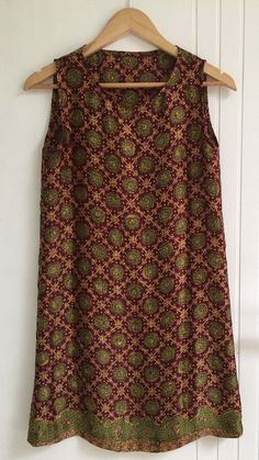 Batik Cap Sutera Super Size: M Prize: IDR 300.000 WA 0812 924 1516