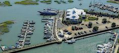 Looking for fun things to do in the Myrtle Beach area? Head to Crazy Sister Marina. Fishing charters to kayak rentals, jet skis to pedalboards, we have it and more. Fish Tank Coffee Table, Myrtle Beach Attractions, Kayak Rentals, Murrells Inlet, Pawleys Island, Fishing Charters, Boat Rental, Best Fishing, Jet Ski