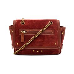 Jerome Dreyfuss Benji Crossbody (€625) ❤ liked on Polyvore featuring bags, handbags, shoulder bags, red shoulder bag, shoulder handbags, red crossbody, purse shoulder bag and handbags shoulder bags