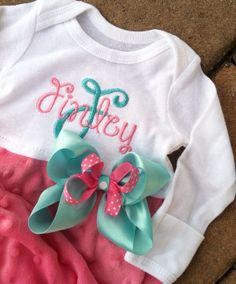 Minky Newborn Hospital Gown Personalized going home outfit Going Home Outfit, Take Home Outfit, Baby George, Baby Gown, Second Baby, Baby Fever, Future Baby, Baby Items, Cute Babies