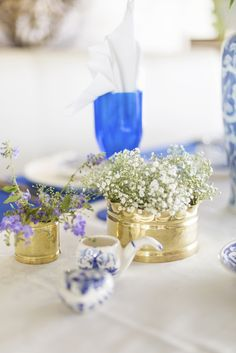 Event Styling, Décor Hire and Floral Design Event Styling, Floral Design, Table Decorations, Home Decor, Style, Swag, Decoration Home, Room Decor, Floral Patterns