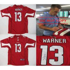9cd39dc1e40a 11 Best cardinals jersey images