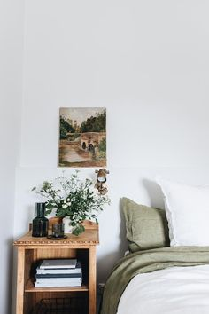 Home Bedroom, Bedroom Decor, Bedroom Ideas, Bedroom Signs, Bedroom Rustic, Master Bedrooms, Bedroom Apartment, Sweet Home, My New Room