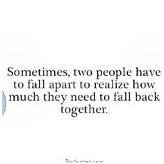 Is this true. Will you come back to me one day? Come Back Quotes, Quotes To Live By, Sad Love Quotes, Best Quotes, Old Quotes, Life Quotes, Too Late Quotes, The Ugly Truth, Quote Aesthetic