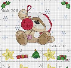 data19.gallery.ru albums gallery 85782-2071e-54741029--ua30f6.jpg