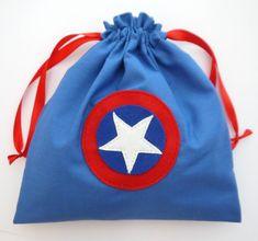 Batman And Batgirl, Batman Spiderman, Superman, Superhero Party Bags, Candy Bar Covers, Birthday Souvenir, Party Bag Fillers, Mask Party, Wash Bags