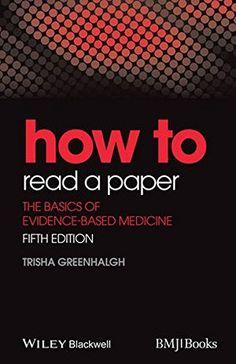 Clave diabetes pdf de javier manera no compres sin antes ver esto download how to read a paper the basics of evidence based medicine by trisha fandeluxe Choice Image