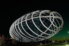 Galeria - Sala de Exposição Tema Istambul / Yazgan Design Architecture - 2