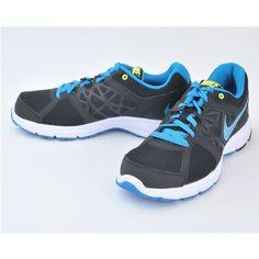 Nike Shoes, Sneakers Nike, Clothes, Fashion, Nike Tennis, Nike Tennis, Outfit, Moda, Fashion Styles