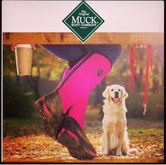 Great camo colour -P &quotArctic Adventure Muck Boots&quot | Farm