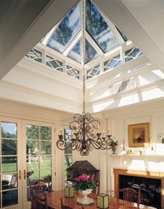 Google Image Result for http://www.traditionalproductreports.com/images/productreports/skylights1.jpg