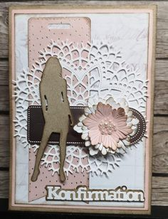 Card Sketches, Tim Holtz, Christening, Diy And Crafts, Mixed Media, Happy Birthday, Frame, Blog, Handmade
