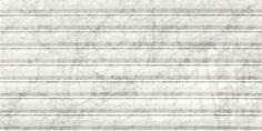 "Pannelli Bianco Carrara Textured 12"" x 24"" Field | Artistic Tile"