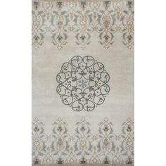 You'll love the Rosemarie Rug at Birch Lane - With Great Deals on all products and Free Shipping on most stuff, even the big stuff.
