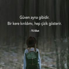 Resimli Anlamlı Sözler Wise Quotes, Movie Quotes, Bernard Shaw, Love Me Like, Love Illustration, Meaningful Quotes, Islamic Quotes, Cool Words, Karma