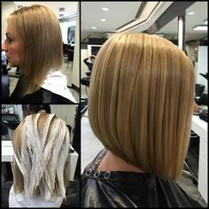 Daniel Golz, Balayage Technique, Peekaboo Highlights, Long Bob, Balayage Hair, Make Up, Long Hair Styles, Inverted Bob, Image