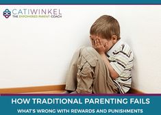 how-traditional-parenting-fails