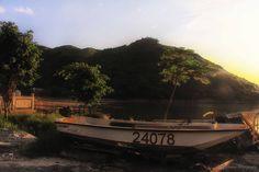 https://flic.kr/p/Fzi1VJ   Lamma Y Island, Hong Kong   Come and join me for a cruise - Lamma Y Island, Hong Kong