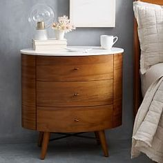 West Elm offers modern furniture and home decor featuring inspiring designs and colors. Create a stylish space with home accessories from West Elm. Small Furniture, Bedroom Furniture, Home Furniture, Modern Furniture, Bedroom Decor, Furniture Ideas, Furniture Stores, Luxury Furniture, Marble Furniture