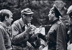 The Prague Spring, 1968 Vladimir Mayakovsky, Prague Spring, Back In The Ussr, World Conflicts, Warsaw Pact, Big Friends, Prague Czech Republic, Olympic Champion, World History