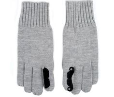 MoustacheGloves  wendy Kyrstin needs these Jack Spade, Movember, Gant, Must  Haves, e66bef790e2