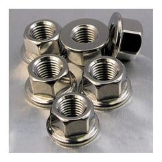 We have gained reputation and position in the fasteners market for providing outstanding quality in products and services at unbeatable prices over years. Stainless Steel Fasteners, Steel Manufacturers, Puzzle Pieces, Metal Art, Connection, Hardware, Type, Accessories, Products