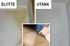 Helpful Hints, Household, Shelves, Cleaning, Organization, Mirror, Furniture, Home Decor, Zero Waste