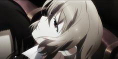 Grisaia no Kajitsu Episode 9 Subtitle Indonesia - Animakosia | Baca Download Streaming Anime Drama Manga Software Game Subtitle Indonesia Gratis