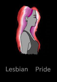Lesbian Pride Lesbian Pride, Lesbian Love, Lgbt Community, Rainbow Pride, Picture Quotes, Saga, Equality, Aurora Sleeping Beauty, Amazing