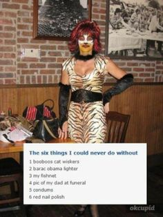 10 Best match com funnies images in 2013 | Laughing so hard