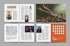 http://www.createlaboratory.com/design-news/editorial-design-inspiration-we-magazine/