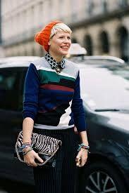 elisa nalin fashion