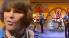 "Creedence Clearwater Revival's '71 ""Proud Mary"" Set Is Just What You Need Today"