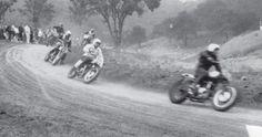 Flat Track Racing, Motorcycle Clubs, Street Bikes, Scrambler, Old School, Ranch, Motorcycles, Inspiration, Biker Clubs