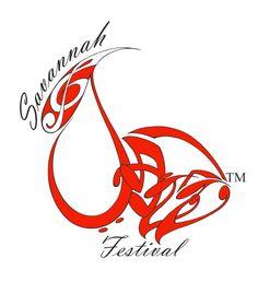Sept 23-30 is the 31st Annual Savannah Jazz Festival - free!