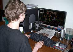 """En California, los menores tendrán """"derecho al olvido"""" parcial en Internet  http://www.genbeta.com/p/103879"""