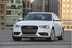 2014 Audi A4 Release Date 2014 Audi A4 Pics – Top Car Magazine