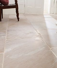 Flagstone by Topps Tiles
