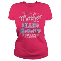 AWESOME TEE FOR BILLING MANAGER T-SHIRTS, HOODIES (22.99$ ==► Shopping Now) #awesome #tee #for #billing #manager #shirts #tshirt #hoodie #sweatshirt #giftidea