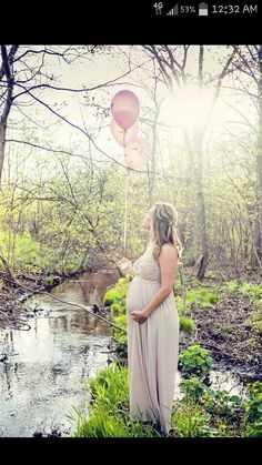 Beautiful gender reveal pictures Gender Reveal Pictures, Twin Gender Reveal, Pregnancy Gender Reveal, Baby Shower Gender Reveal, Baby Gender, Pregnancy Photos, Baby Pregnancy, Sunset Maternity Photos, Maternity Poses