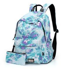 2017 mulheres mochila para adolescentes meninas da escola saco de escola à  moda das senhoras do vintage mochila feminina roxo back pack alta qualidade  em ... be2cfcdef0b2e
