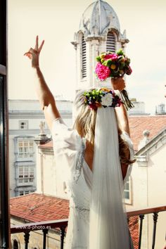 La boda de Maribel en Santander (Foto, d-photo)