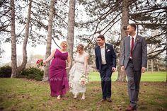Hamilton Ontario Wedding Photography Carmen