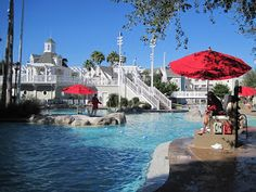 Kingdom Konsultant Travel Blog: Set Sail for Fun in the Sun at Disney's Yacht and Beach Club Resort