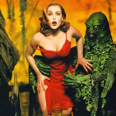 """suicideblonde: """" Gillian Anderson photographed by Mark Seliger for Rolling Stone, February 1997 """" I have had an enormous crush on this woman since I was a wee one watching X-Files. Why was Scully so. Space Ghost, Dana Scully, Image Internet, The X Files, Mark Seliger, Manequin, David Lachapelle, Black Lagoon, Sarah Michelle Gellar"""