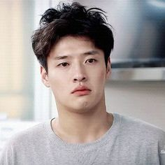 Asian Actors, Korean Actors, Dramas, Kang Haneul, Korean Celebrities, Celebs, Drama Memes, Kdrama Actors, Angel Eyes