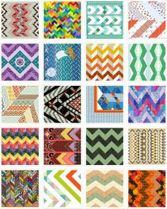 olympic theme patchwork design - Google Search