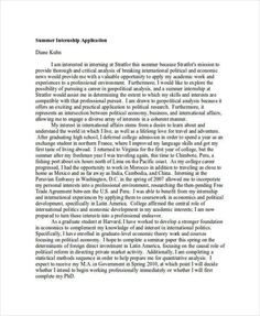 A self-introduction essay is an essay we are already probably familiar with. Here are self-introduction essay which you may use as reference. Self Introduction Speech, Political Development, Essay Examples, Politics, How To Apply, Pdf, Education, Learning, Free