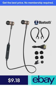 Cell Phones & Accessories Cell Phones & Accessories Popular Brand D7 In-ear Headset Kopfhörer Mikrofon Bass Pink Ohrhörer Power Htc U 11